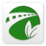 中国智慧农业网 v2.1.2 安卓版