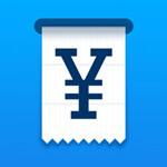 DailyCost app v1.9.3 ios版
