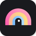 Rainbow v1.3.0 安卓版