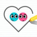 恋爱球球 v1.4.6 ios版