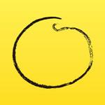 混沌大学app v2.15.2 ios版