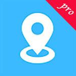 北斗地图app v3.2.0 ios版