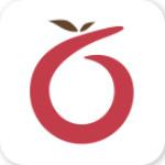 红枣FM v2.6.6 iPhone版