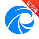 天眼查 v11.2.0 ios版