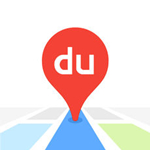 百度地图 v10.17.2 iPhone最新版