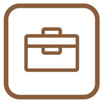 InnoExtractor Plus安装包提取工具