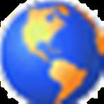 MyIE蚂蚁浏览器 v9.0.0.389