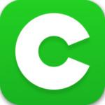 开源中国 v4.8.4 安卓版