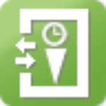 ACS门禁工程配置软件 v1.08 最新版