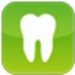 牙医管家 v3.15.0.15 官方版