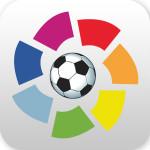 足球百科 v1.0.3 安卓版