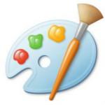 Artweaver free_绘画编辑软件 v6.0.1