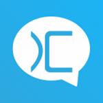 汇聊 v2.6.0.0 官方版