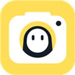 挡脸相机 V1.3.0 安卓版