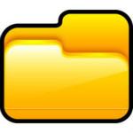 文件隐藏软件_Wise Folder Hider