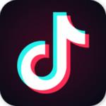 抖音app v8.3.0 安卓版