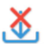 StopUpdates10 v2.5.57 官方版