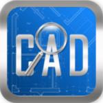 浩辰CAD v12.0.0.49974