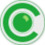 seetong v1.0.1.3 官方版