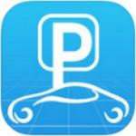 宁波停车app v1.1.43 iphone版