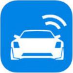 优驾 v6.5.0 iPhone最新版