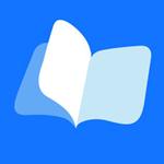 畅读书城 V3.0.8 ios版