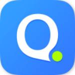 QQ输入法 v6.13.2 安卓正式版