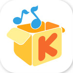 酷我音乐 v9.2.4.2 安卓版