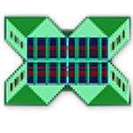 子美建筑工地管理系统 V2019.06.02 免费版