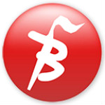 友益文书软件 v9.5.5 官方版