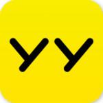 YY语音 v7.21.21 安卓最新版