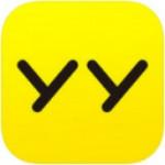 yy语音 v7.21.2 iPhone正式版