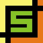 金浚Excel文件批量加密下载 v2.5 绿色版