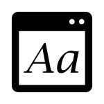 字+ 0.9.7.9 官方版