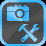ExifTool v11.15 Mac版