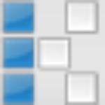 在线HTML编辑器_KindEditor v4.1