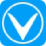 vivo手机助手 v2.2.3.50 电脑版