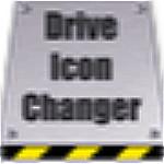 Drive Icon Changer(驱动器图标修改器)