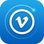 微点杀毒软件 v1.2.10582.02