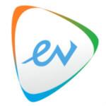 EV加密 v3.1.9 官方版