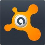 avast!杀毒软件 v19.9.2394.0 官方免费版