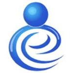 网络人远程控制软件下载 v6.465 官方企业版