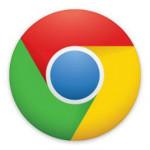 谷歌浏览器Chromium v70.0.3538.54 Beta 开发版