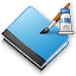 第一效果PDF编辑器 v1.6.5.0 官方版
