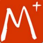 摩客mockplus v3.6.0.2 官方pc版