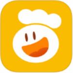 好豆菜谱 v8.0.6 iPhone免费版