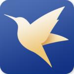 迅雷u享版免费版 v3.2.1.498 最新版