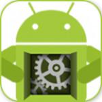 ROM制作工具下载  v1.0.0.46