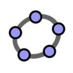 几何画板_geogebra v6.0.533.0 官方版
