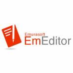 EmEditor Pro_文本编辑器 v18.0.8 绿色中文注册版